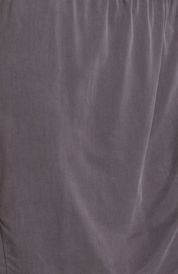 Alternate Image 4  - Edun Tank Dress