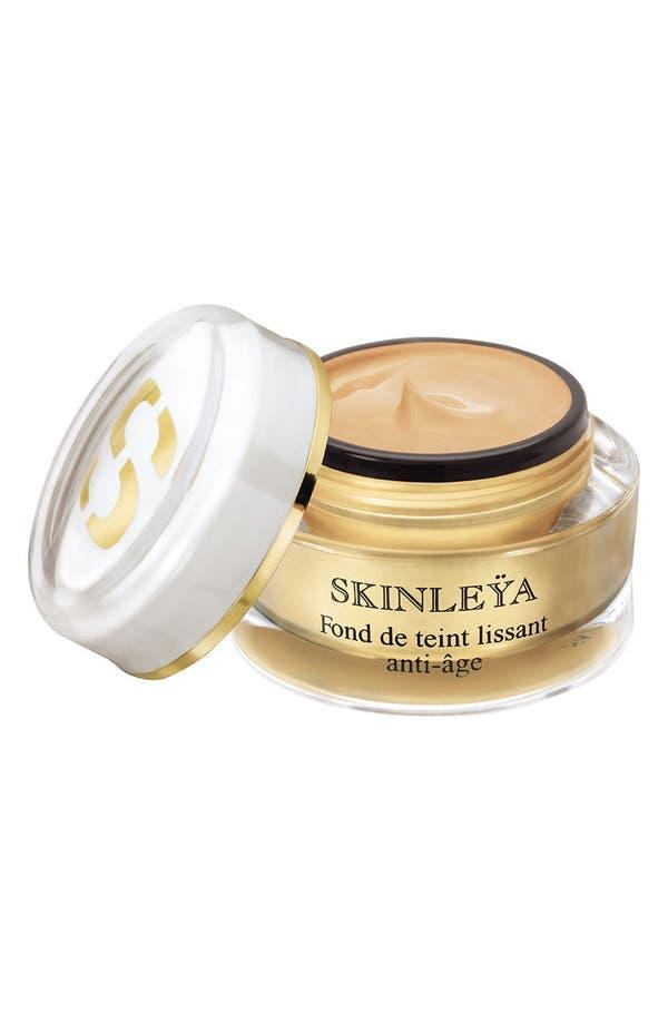 Main Image - Sisley Paris 'Skinleÿa' Anti-Aging Foundation