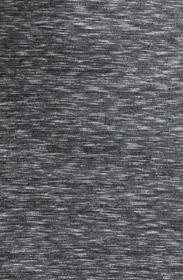 Alternate Image 3  - Free People 'Hazy Day' Lace Stripe Maxi Dress