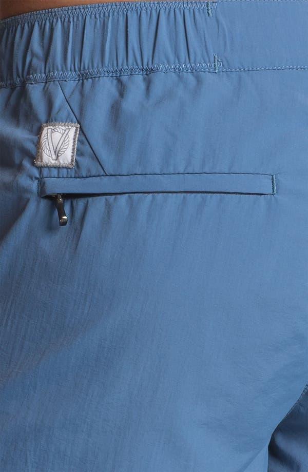 Alternate Image 3  - Venroy Sydney 'Hendler's' Swim Trunks