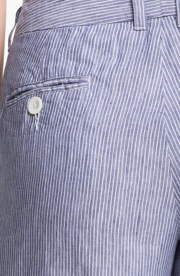 Alternate Image 3  - Weekend Max Mara 'Rose' Pants