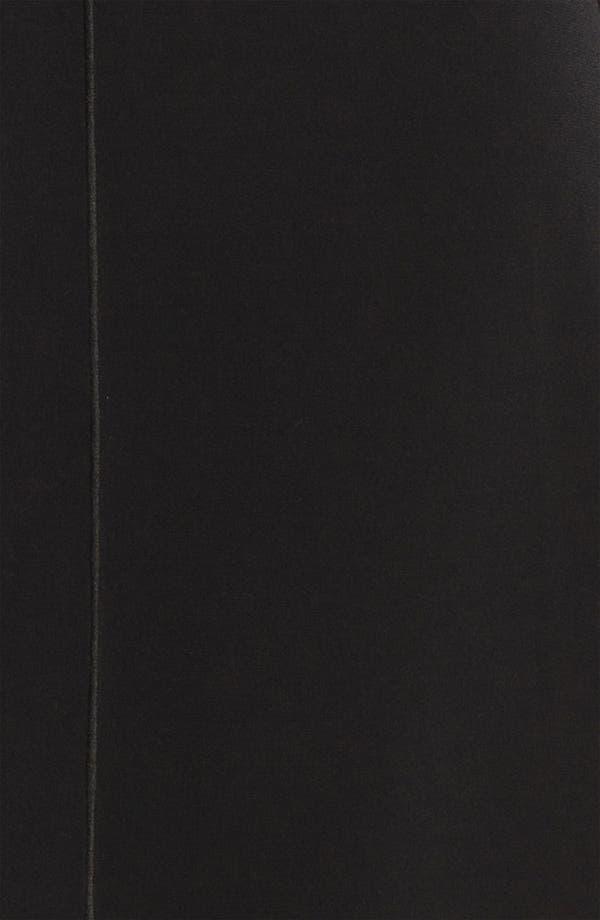Alternate Image 3  - Eva Varro Open Tunic Cardigan