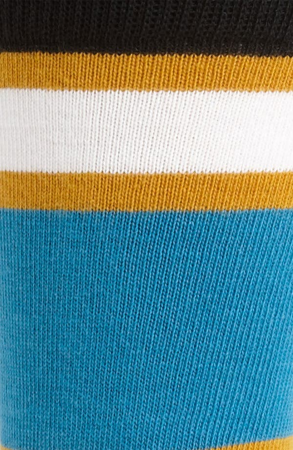 Alternate Image 2  - Stance 'Aberdeen' Socks