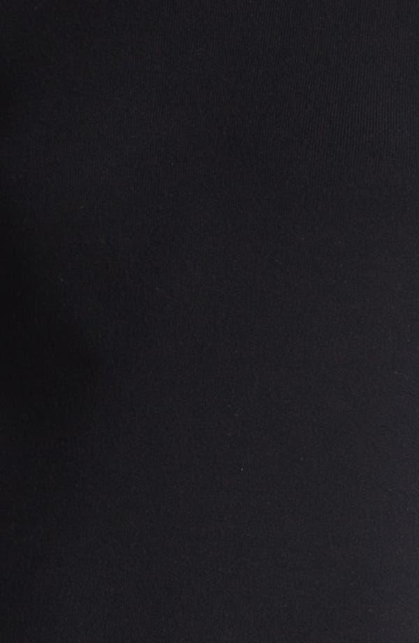 Alternate Image 3  - Theyskens' Theory 'Karpasa Yat' Knit Dress