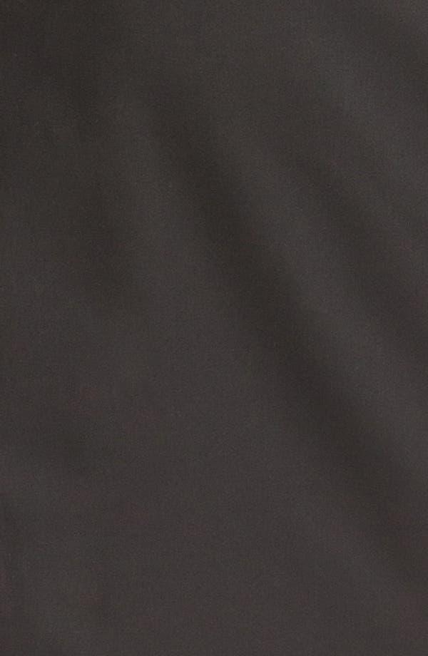 Alternate Image 3  - Tahari Woman 'Althea' Colorblock Peplum Jacket (Plus)
