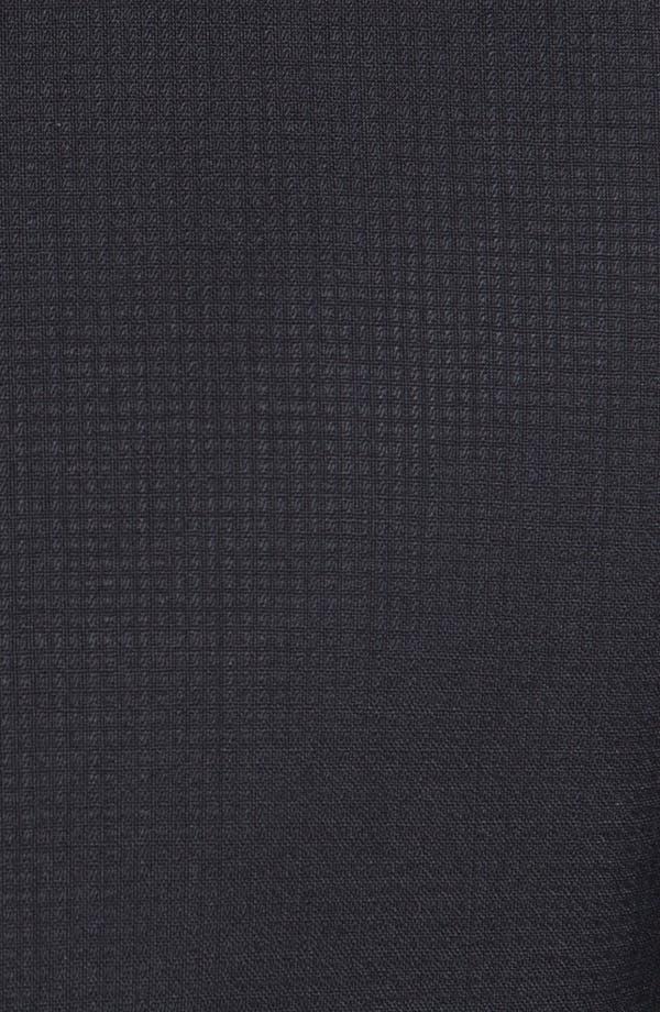 Alternate Image 2  - HUGO 'Astad' Extra Trim Fit Sportcoat