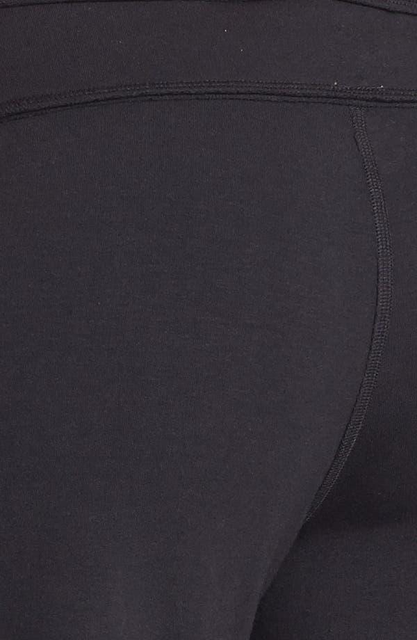 Alternate Image 3  - Alo 'Energy' Lounge Pants