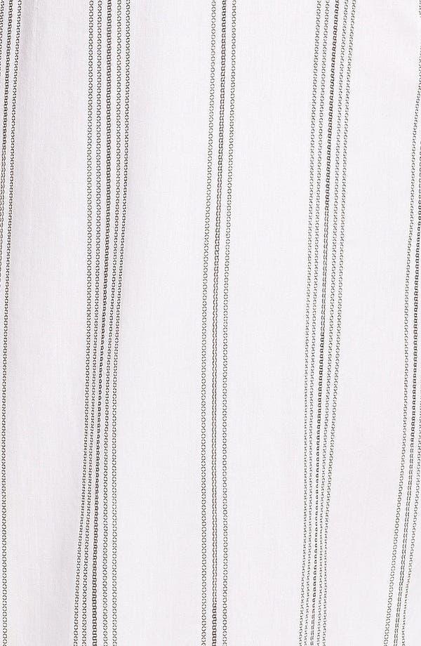 Alternate Image 3  - Tommy Bahama 'Marina Stripe' Bandeau Cover-Up Dress