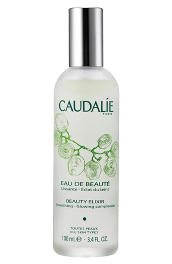 Alternate Image 1 Selected - CAUDALÍE Beauty Elixir