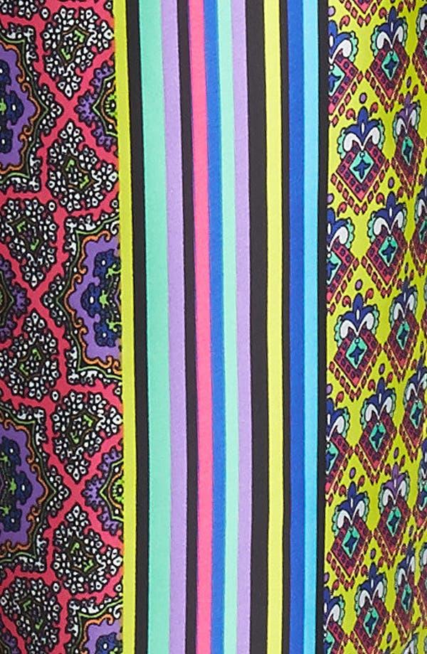 Alternate Image 3  - Josie 'Tnalak' Pajamas