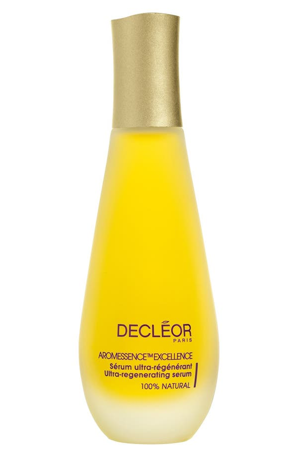 Alternate Image 1 Selected - Decléor 'Aromessence™ Excellence' Ultra Regenerating Serum