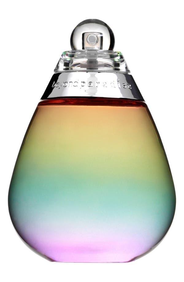 Alternate Image 1 Selected - Estée 'Lauder Beyond Paradise' Eau de Parfum
