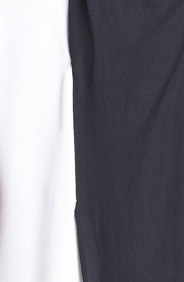 Alternate Image 3  - A.L.C. 'Goodwin' Dress