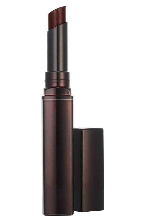 LAURA MERCIER 'Rouge Nouveau' Weightless Lip Color