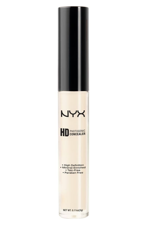 Alternate Image 1 Selected - NYX Concealer Wand