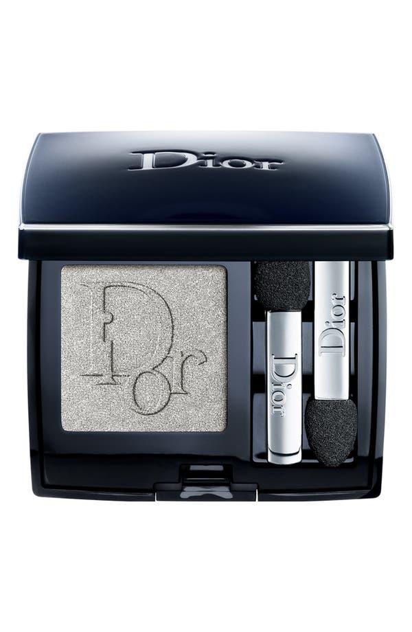 Alternate Image 1 Selected - Dior 'Diorshow Mono' Eyeshadow (Nordstrom Exclusive)