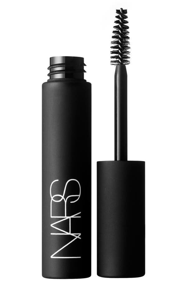 Alternate Image 1 Selected - NARS Brow Gel