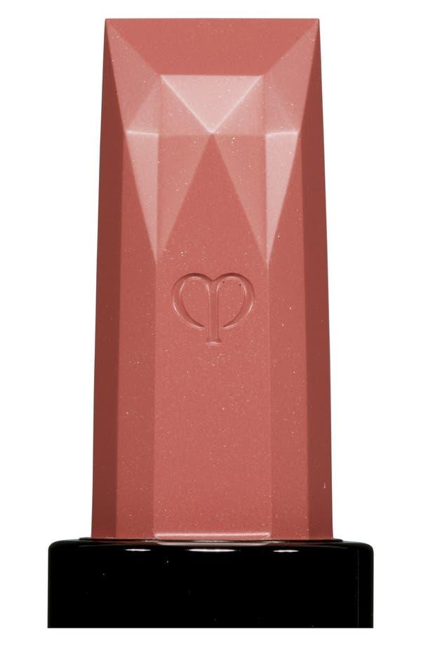 Main Image - Clé de Peau Beauté Extra Rich Lipstick Refill