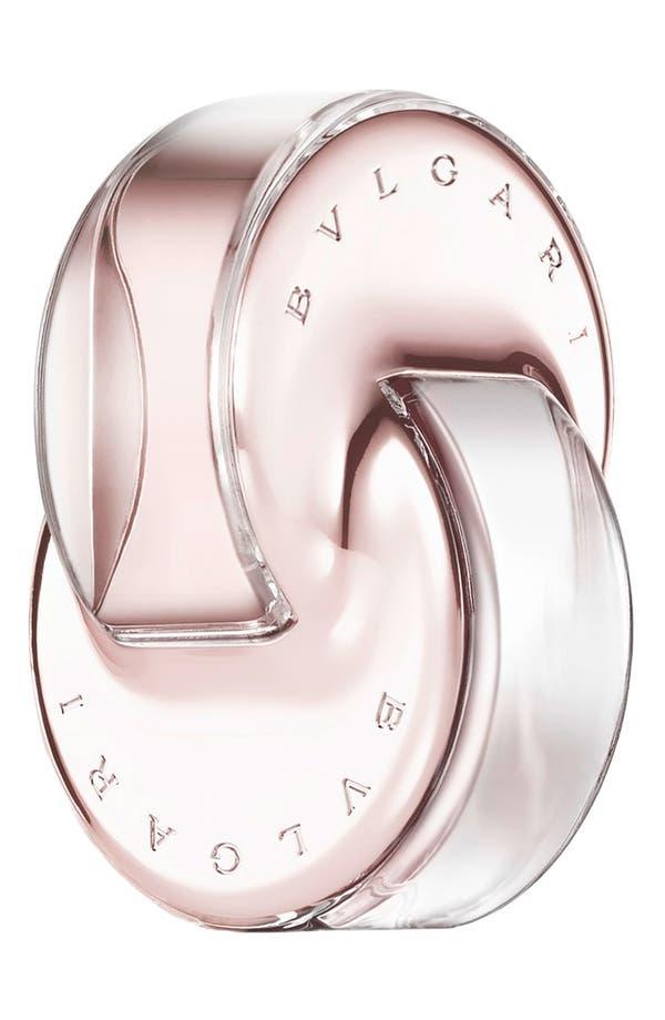 Alternate Image 1 Selected - BVLGARI 'Omnia Crystalline' L'Eau de Parfum