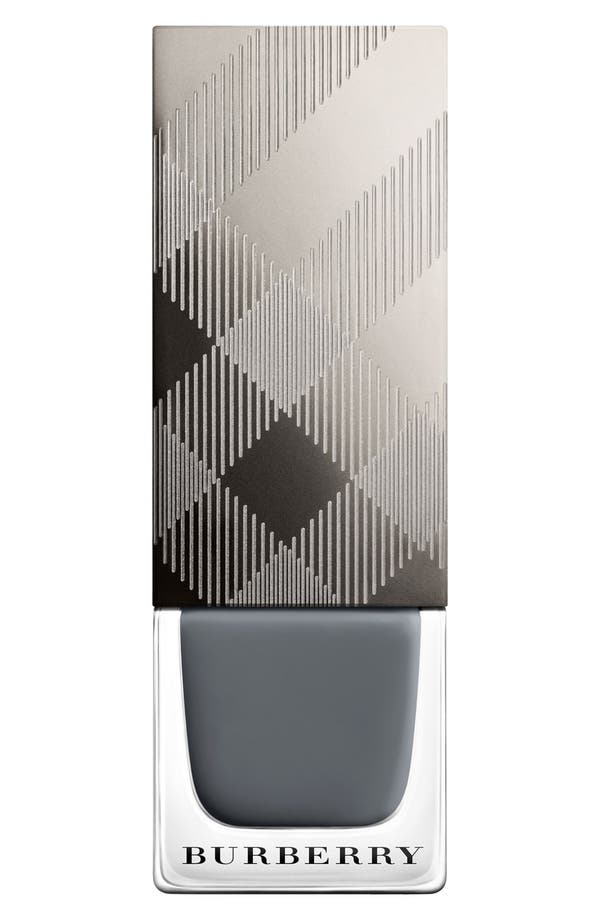 Alternate Image 1 Selected - Burberry Beauty Nail Polish
