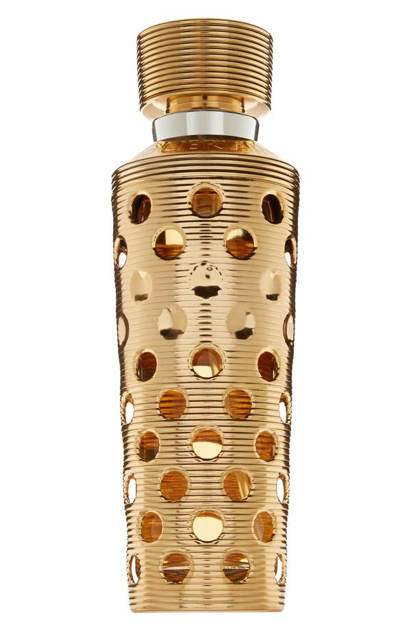 Main Image - Guerlain 'Shalimar' Eau de Toilette Refillable Spray