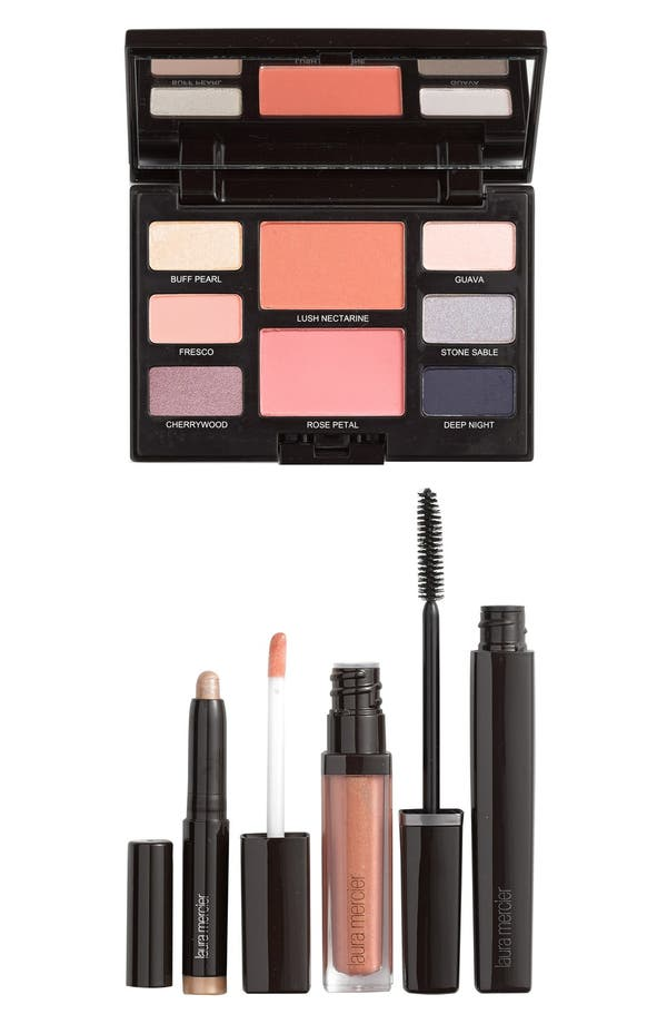 Main Image - Laura Mercier 'Flawless Expressions' Set ($130 Value)