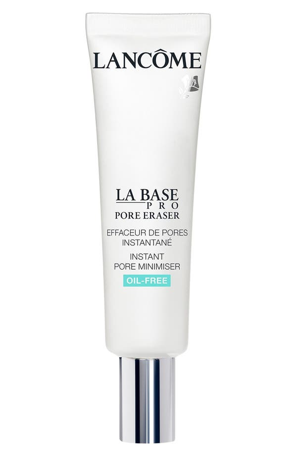 Main Image - Lancôme 'La Base Pro - Pore Eraser' Instant Pore Minimizer
