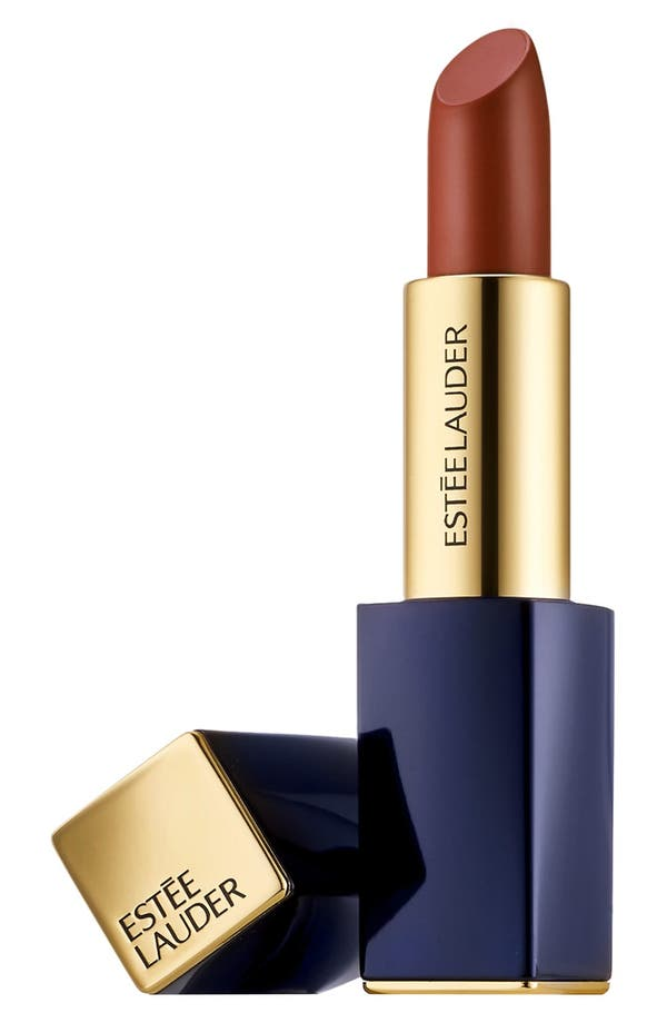 Alternate Image 1 Selected - Estée Lauder Pure Color Envy Sculpting Lipstick