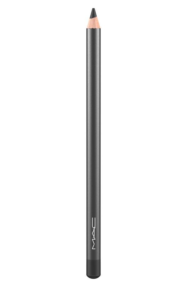 Alternate Image 1 Selected - MAC Eye Pencil