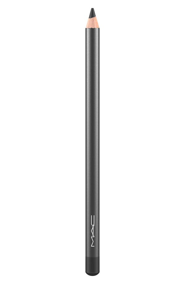 Main Image - MAC Eye Pencil