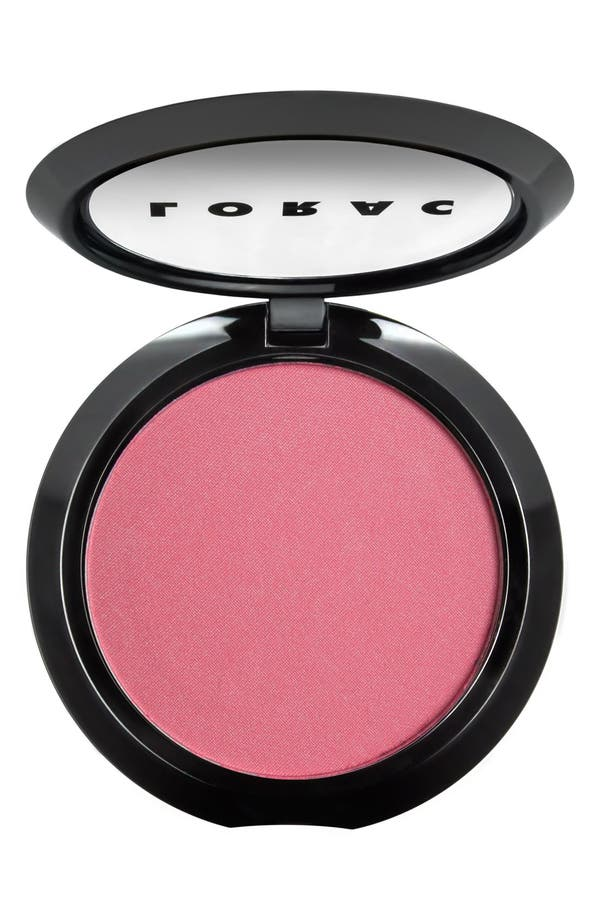 Alternate Image 1 Selected - LORAC 'Color Source' Buildable Blush