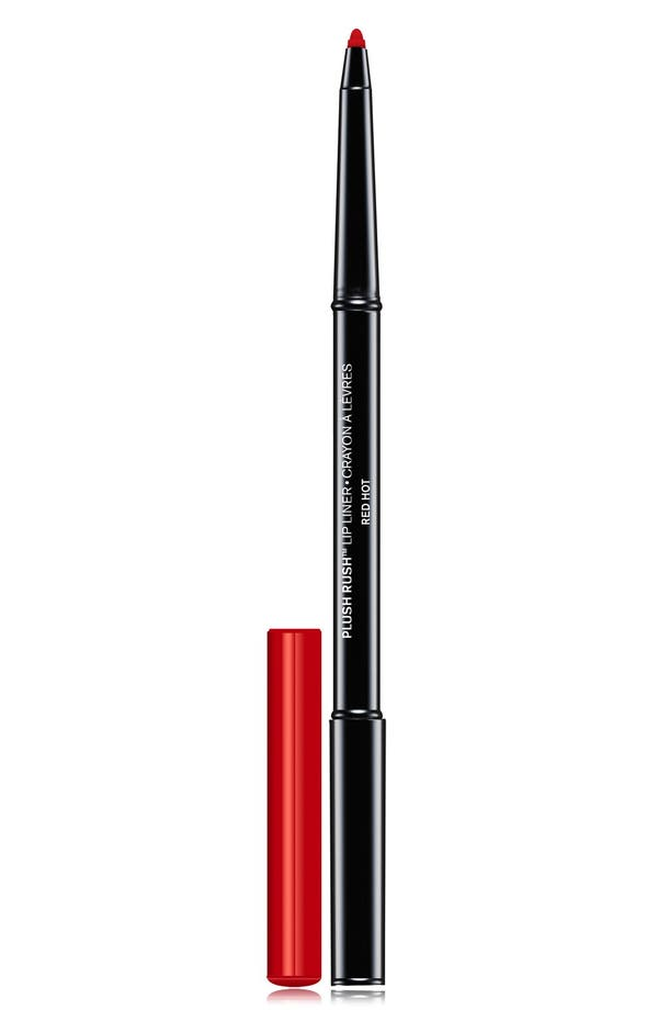 BUTTER LONDON 'Plush Rush' Lip Liner
