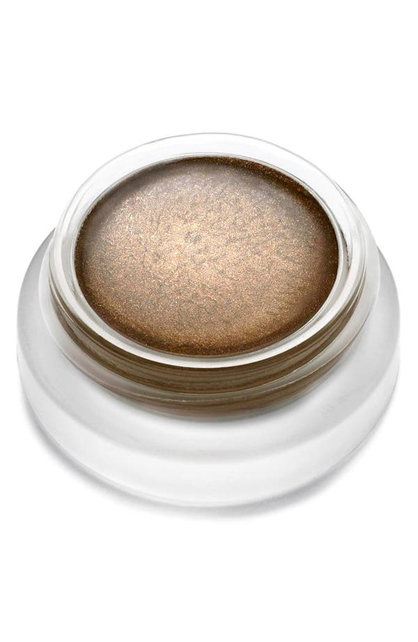 Alternate Image 1 Selected - RMS Beauty Eye Polish