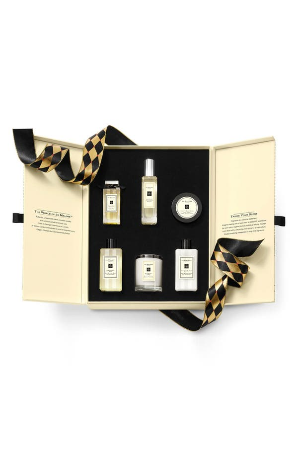 Alternate Image 1 Selected - Jo Malone™ House of Jo Malone Collection