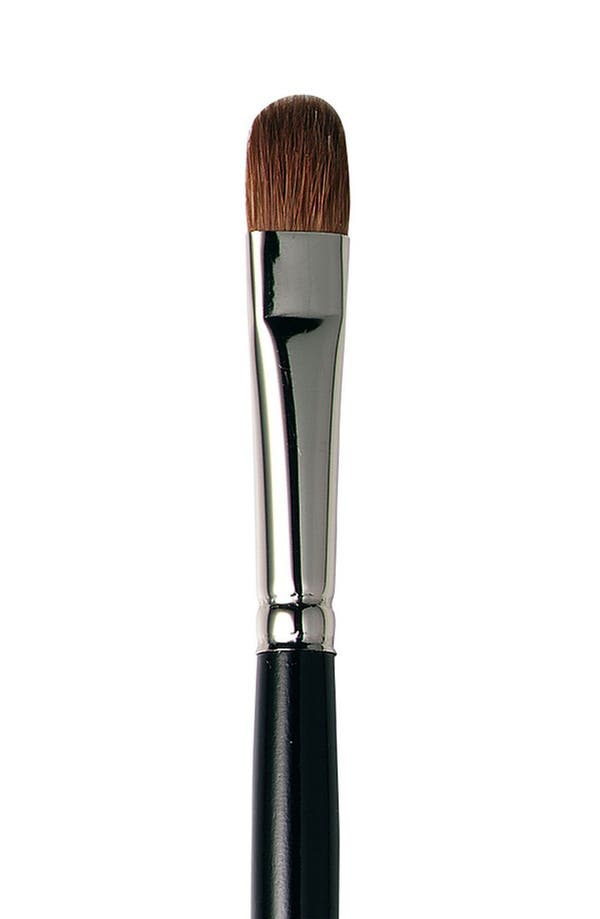 Main Image - Laura Mercier Eye Color Brush - Long