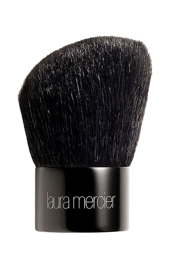 Alternate Image 1 Selected - Laura Mercier Face Brush