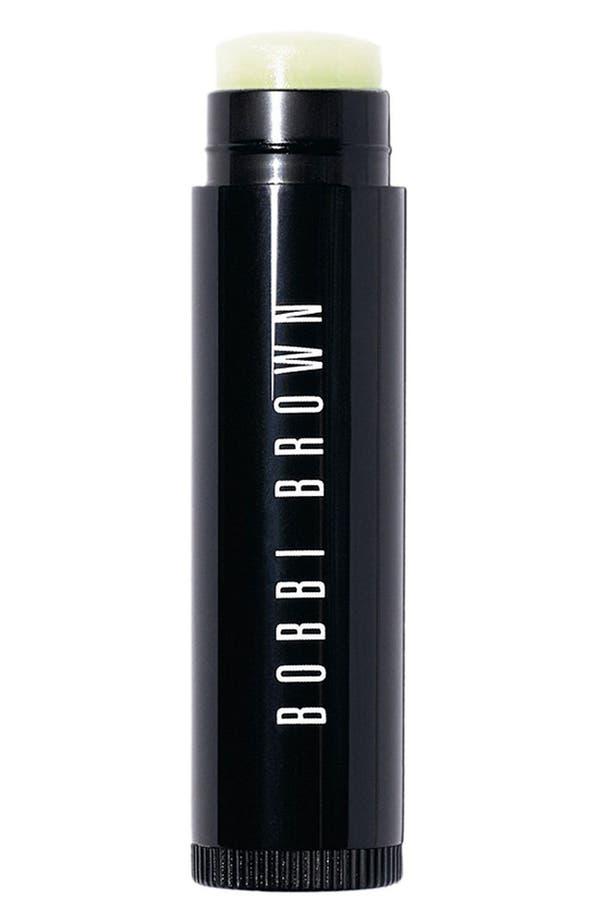 Alternate Image 1 Selected - Bobbi Brown Tinted Lip Balm
