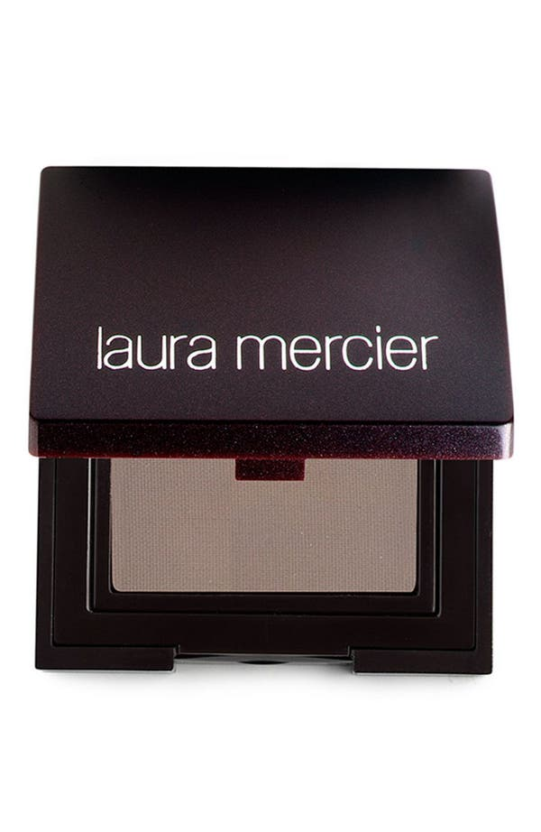 Alternate Image 1 Selected - Laura Mercier Matte Eye Colour