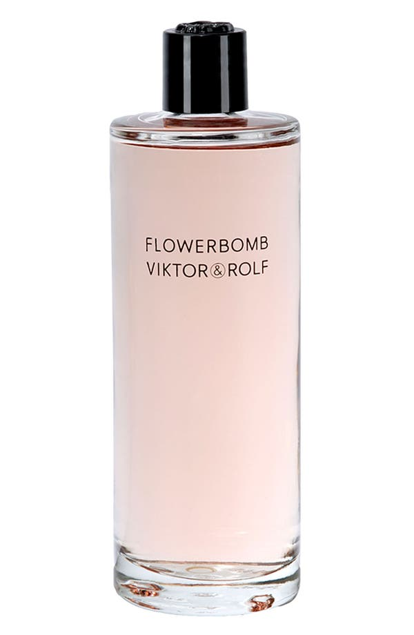 Alternate Image 1 Selected - Viktor&Rolf 'Flowerbomb' Eau de Parfum Refill