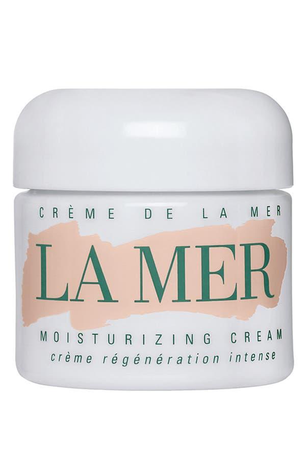 Main Image - La Mer Crème de la Mer Moisturizing Cream