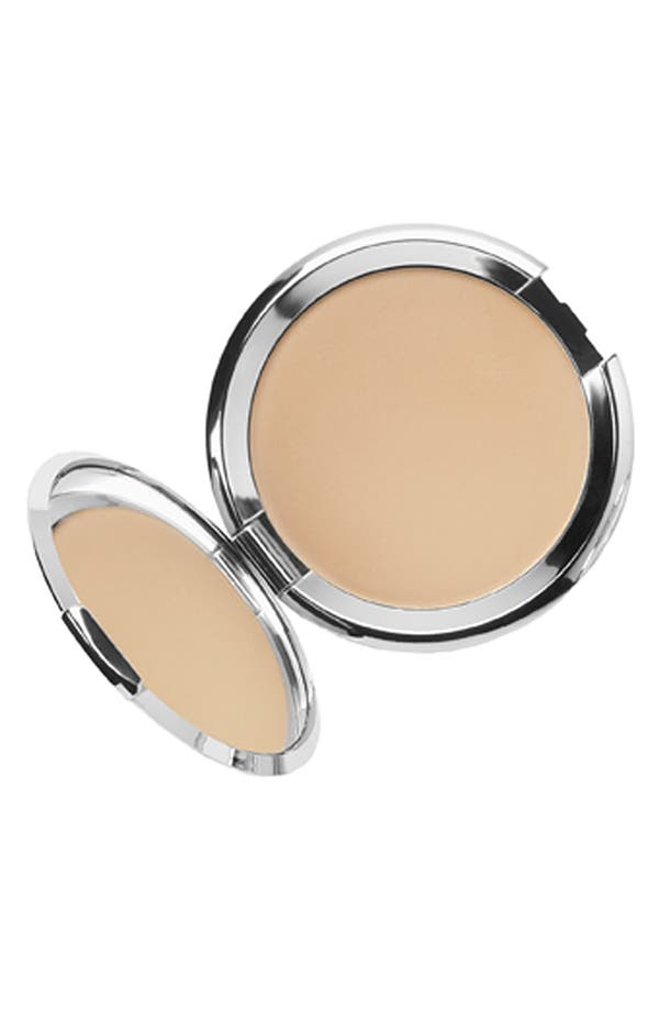 Alternate Image 1 Selected - Chantecaille 'Poudre Delicate' Pressed Powder