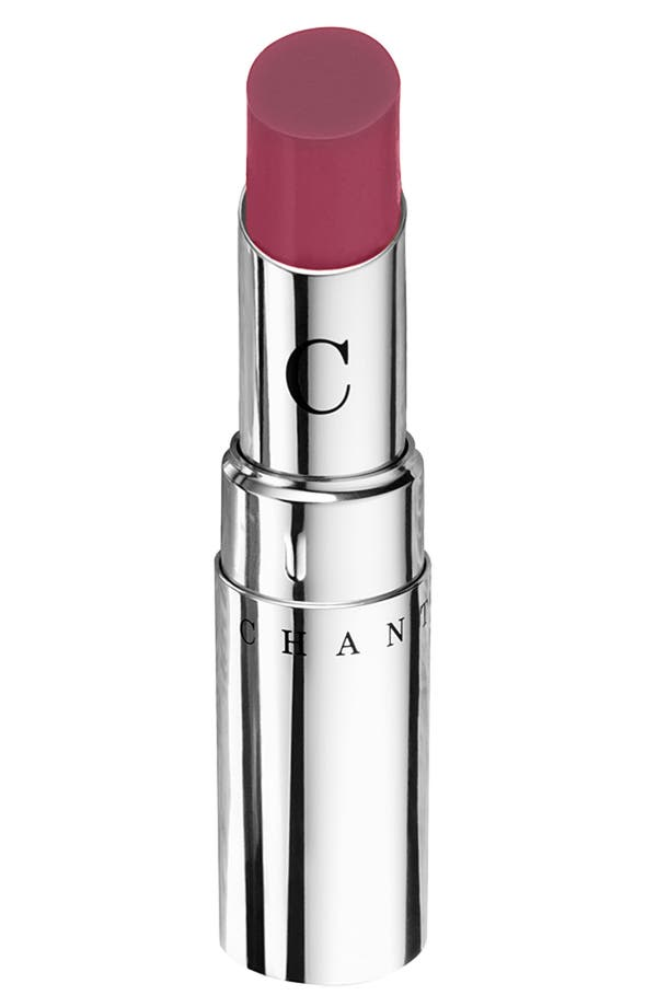 Alternate Image 1 Selected - Chantecaille Lip Sheer