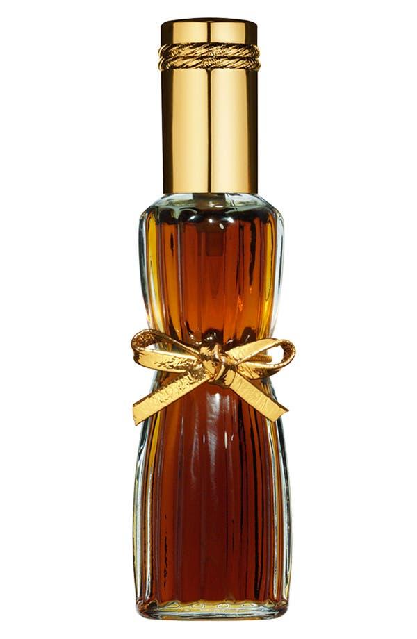 Alternate Image 1 Selected - Estée Lauder Youth-Dew Eau de Parfum Spray