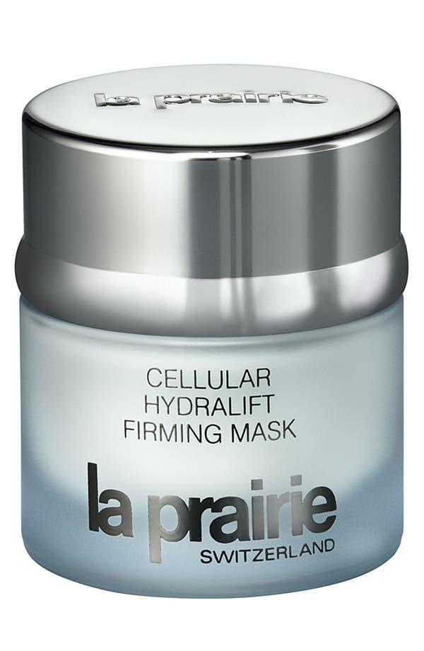 Main Image - La Prairie Cellular Hydralift Firming Mask