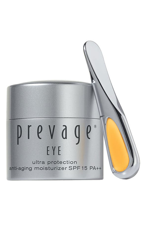 Alternate Image 1 Selected - PREVAGE® Eye Anti-Aging Moisturizer SPF 15