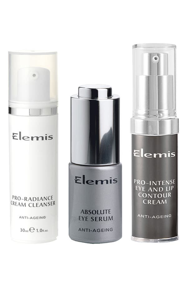Alternate Image 1 Selected - Elemis 'All About Eyes' Set ($183 Value)