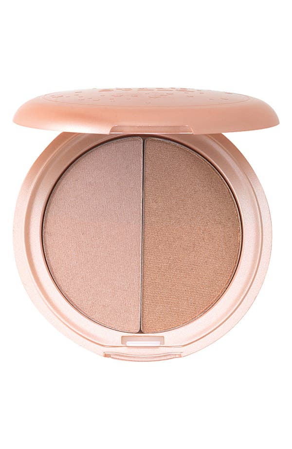 Alternate Image 1 Selected - stila 'kitten' allover shimmer powder
