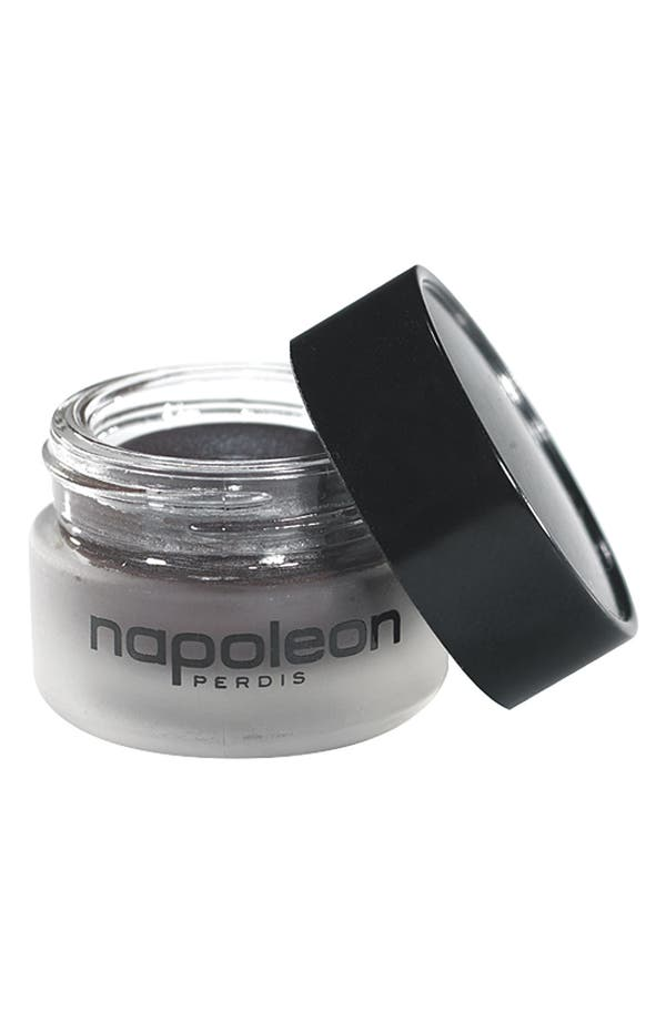 Alternate Image 1 Selected - Napoleon Perdis 'China Doll' Gel Eyeliner