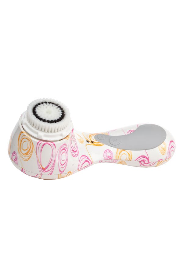Alternate Image 2  - CLARISONIC® 'Whirlwind PLUS' Sonic Skin Cleansing Set Face & Body (Nordstrom Exclusive) ($255 Value)