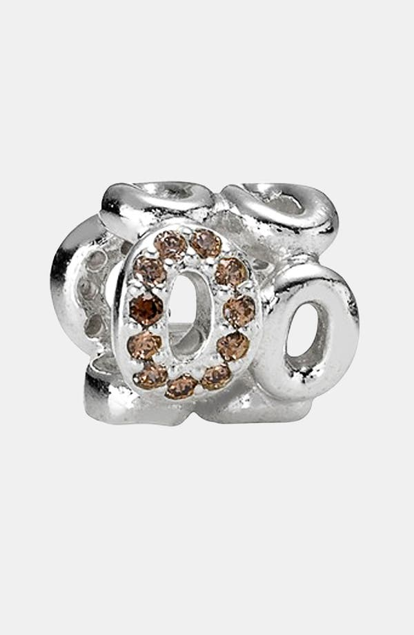 Alternate Image 1 Selected - PANDORA 'Circle of Friends' Charm